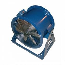 Насадка для генератора ветра HEAD WIND 500