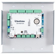 Контроллер GeoVision GV AS-2120