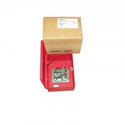 Модуль управления пожаротушением - Simplex 4090-9006