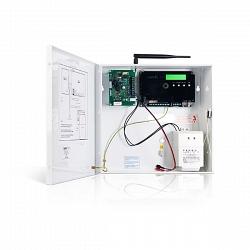 Модуль сотовой связи Satel GSM-4 PS