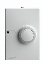 Johnson Controls WRZ-TTD0000-0
