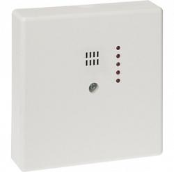 Охранный модуль входов Honeywell 013130.17