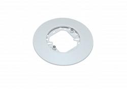 Комплект AXIS T94B01M J-BOX/GANG BOX PLATE (5503-861)