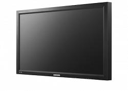 Монитор для видеонаблюдения Samsung SMT-4023
