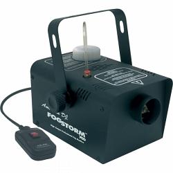 Генератор дыма American DJ Fogstorm 700