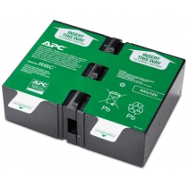 Replacement Battery Cartridge for BR1200GI and BR1500GI