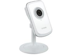 Беспроводная  сетевая камера D-Link   DCS-931L/A1A