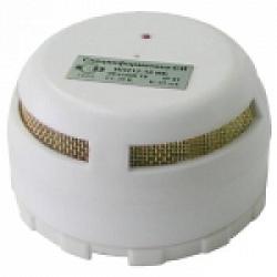 ИП 212/101-18-А2 ИБ (ИДТ-2 ИБ) Извещатель пожарный комбинированный дымо-тепловой