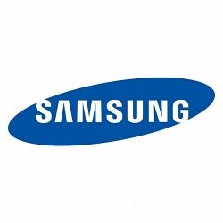 Взрывозащищенная IP камера Samsung TNO-6320E