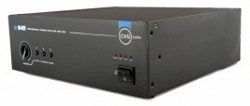 Усилитель мощности DSPPA DSP-9105