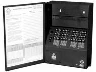 Блок питания Pelco MCS16-20SB
