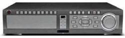 28-канальный видеорегистратор Cyfron DV-2850XL