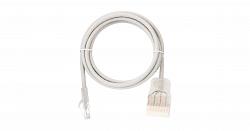 Коммутационный шнур NIKOMAX NMC-PC4UD05B-015-GY