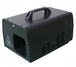 Генератор тумана MLB CH-1000