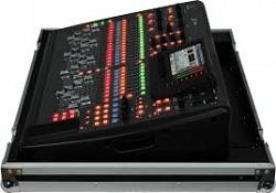 Пульт микшерный цифровой Behringer X32-TP
