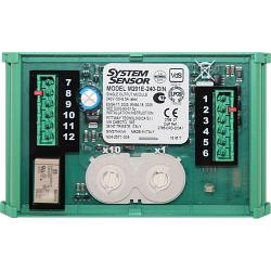 Модуль управления питанием System Sensor M201E-240-DIN
