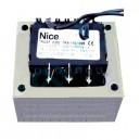 Трансформатор для SPIN21KCE NICE TRA121.1025