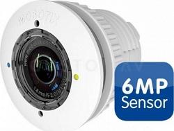 Видеомодуль Mobotix MX-SM-N270-**-6MP