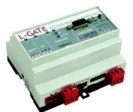Шлюз  LGATE-900