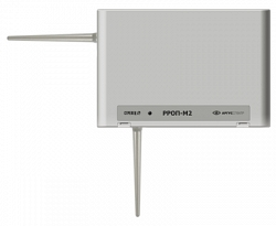 Радиорасширитель охранно-пожарный Аргус-Спектр РРОП-М2 (Стрелец®)