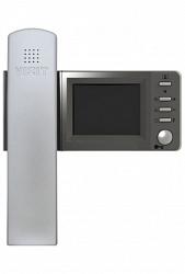 Монитор цветного изображения Модус-Н VIZIT-M428С