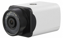 Черно-белая корпусная камера Sony SSC-YB501R