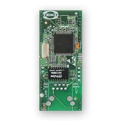 Модуль коммуникации Теко Астра-LAN (ПАК Астра)