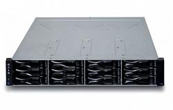 Расширение дискового массива BOSCH DSX-N1D8X8-12AT