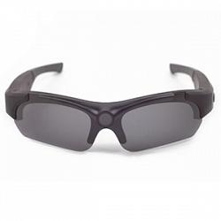 Очки с видеокамерой ProCam XR2 BLACK