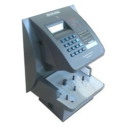 Биометрический считыватель HP-3000E