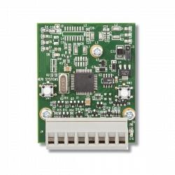 Модуль расширения для контроллера EH400K Samsung Wiegand Module