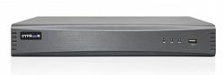 16-канальный IP видеорегистратор Cyfron NV2016