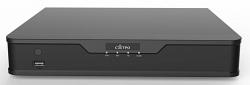 16 канальный IP видеорегистратор Caтро САТРО-VR-N161