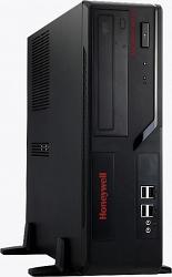 16-канальный IP видеорегистратор Honeywell HNMXE16B12TX