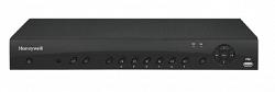 16 канальный IP видеорегистратор Honeywell HEN16104