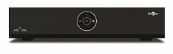 16-канальный IP видеорегистратор Smartec STNR-1661