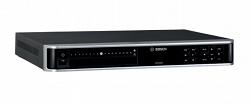 16 канальный IP видеорегистратор Bosch DDN-2516-200N16