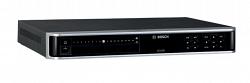 16-канальный IP видеорегистратор Bosch DDN-2516-112D08