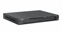 16-канальный IP видеорегистратор Infinity NS-1692