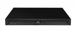 Сетевой видеорегистратор Axis S2016