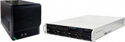 16-канальный IP видеорегистратор Smartec STNR-3282R KIT