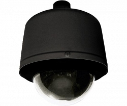 Купольная IP камера Pelco  S6220-PB1