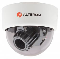 Купольная IP камера Alteron KID62