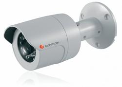Цилиндрическая IP камера Alteron KIB82