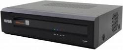 16-канальный видеорегистратор Alteron KN165-IP
