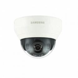 Купольная IP камера Samsung QND-6030RP