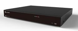 16-канальный IP видеорегистратор Alteron KN167-IP