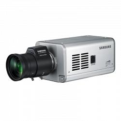 Цветная видеокамера Samsung SHC-750P