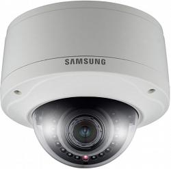 Видеокамера IP Samsung SNV-1010P