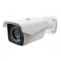 Уличная IP видеокамера Smartec STC-IPM3670/1 Xaro spare